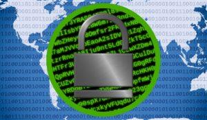 segurança na internet para pmes 2