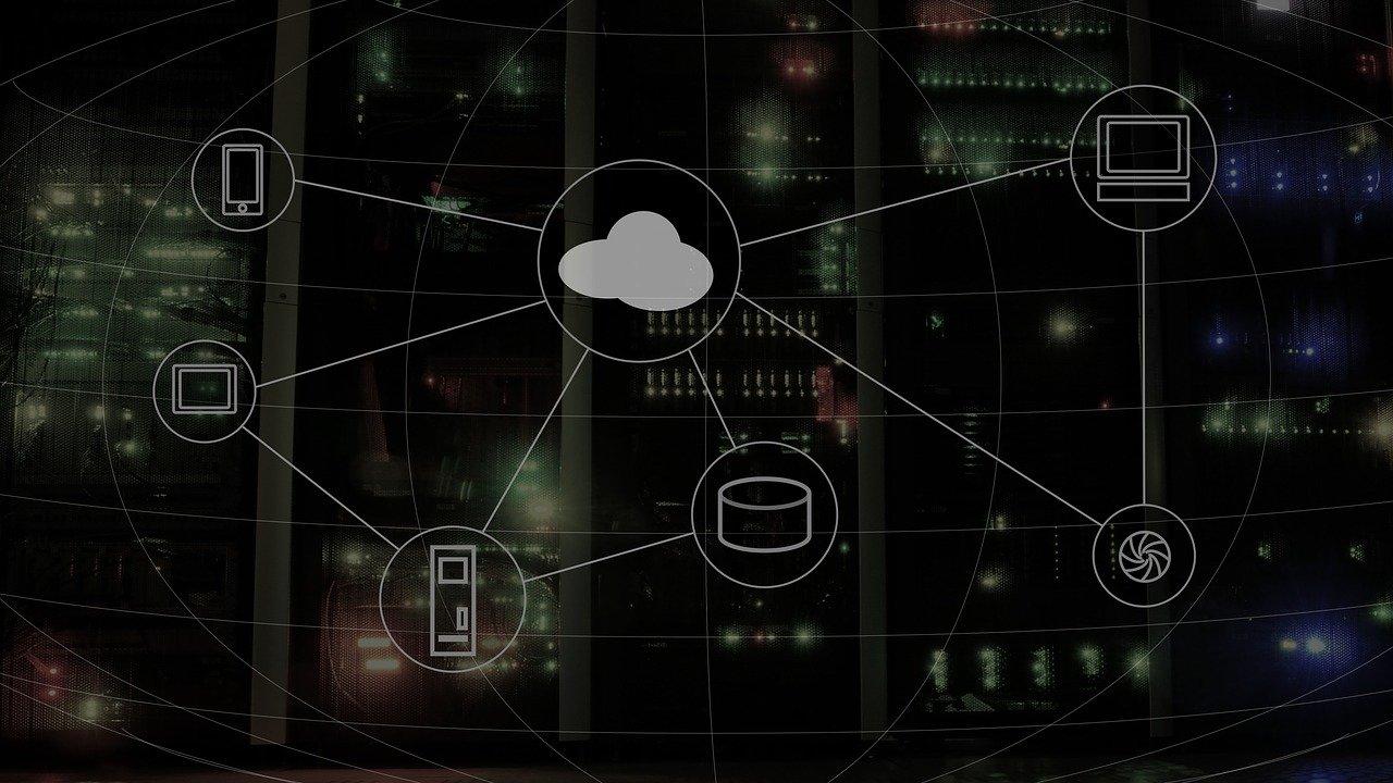migrar para cloud ou investir em equipamentos 2